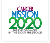 Cancer Mission